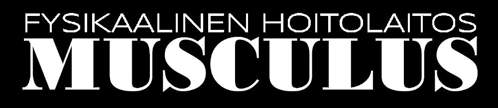 ruotsalaiset naiset etsii miestä østfold hieronta orimattila
